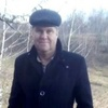 vdadimir, 62, Vorsma