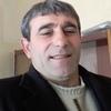 Саша, 44, г.Баку