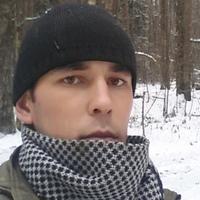 Саня, 26 лет, Овен, Москва