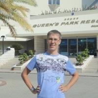 Leonid, 37 лет, Лев, Санкт-Петербург