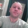 станислав, 43, г.Исилькуль