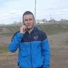 Константин, 25, г.Караганда
