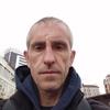 Евгений Матюнин, 45, г.Казань