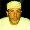 Аркадий, 55, г.Биберах-на-Рисе
