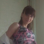nektarinochka, 26, г.Воркута