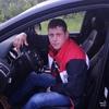 Максим, 33, г.Щелково