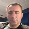 Yemin, 44, Syktyvkar