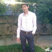 Vova 28 Ташкент