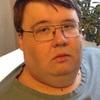 Arthur, 48, г.Анталья