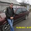 олег, 31, г.Рыбница