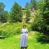 Нина, 65, г.Тында