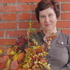 Галина, 54, г.Плесецк