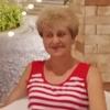 nina, 58, Asino