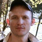 Leks, 34, г.Можайск