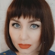 Светлана, 41, г.Богородск