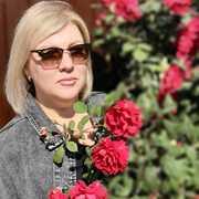 Элла, 30, г.Новороссийск