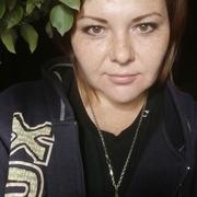 Ketrin 29 Свердловск