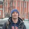 Александр Кулишенко, 32, г.Краснодон
