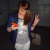 Ксения, 37, г.Пинск