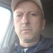 Виктор, 42, г.Набережные Челны