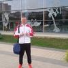 Igoryk Pochinok, 26, г.WrocÅ'aw-Osobowice
