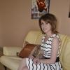 Елена, 38, г.Жолква