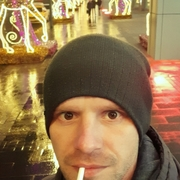 Дмитрий, 32, г.Солнечногорск