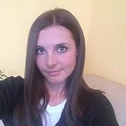 Jana, 30, г.Мюнхен