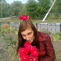 Valentina, 47 лет, Овен, Винница