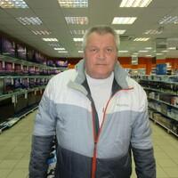 Впадимир, 67 лет, Лев, Верхняя Пышма