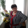 Елена, 53, г.Гуково
