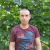 Олег, 37, г.Дунаевцы