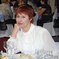 Ольга, 63 года, Рыбы, Тула