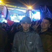 kostik, 41 год, Овен, Краснодар
