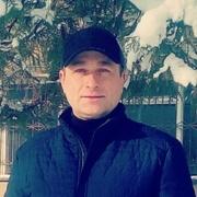 Vasyl 41 год (Стрелец) Ивано-Франковск