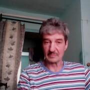 Александр, 59, г.Усть-Кокса