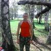 вячеслав, 29, г.Верхние Киги