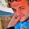 Евгений, 34, г.Херсон