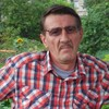 Алексей, 53, г.Новокузнецк