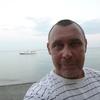 Алик, 52, г.Черноморское