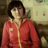 Альона, 28, г.Тальное