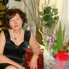 Лариса, 58, г.Астрахань