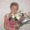Натали, 59, Краматорськ