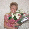 Натали, 59, г.Краматорск
