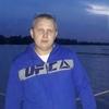 Михаил, 32, г.Раменское
