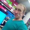Пётр, 42, г.Смоленск