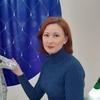 Татьяна, 44, г.Владивосток