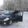 игорь, 57, г.Стрежевой