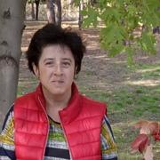 Ирина Прищепо 29 Киев