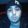 Denis, 27, Mazyr